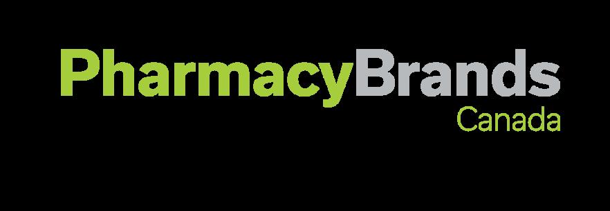 Banner Brands Pharmacy