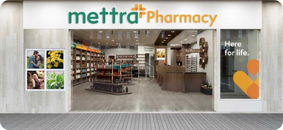 Canadian Pharmacy Program
